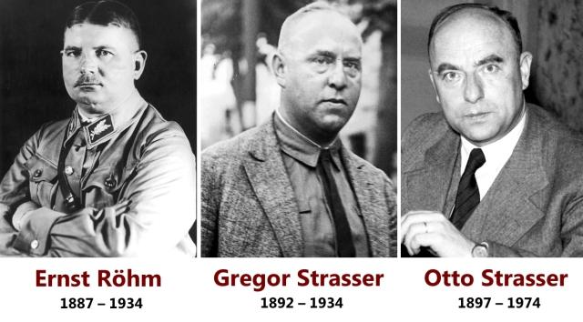 rohm-greg-otto-strassers