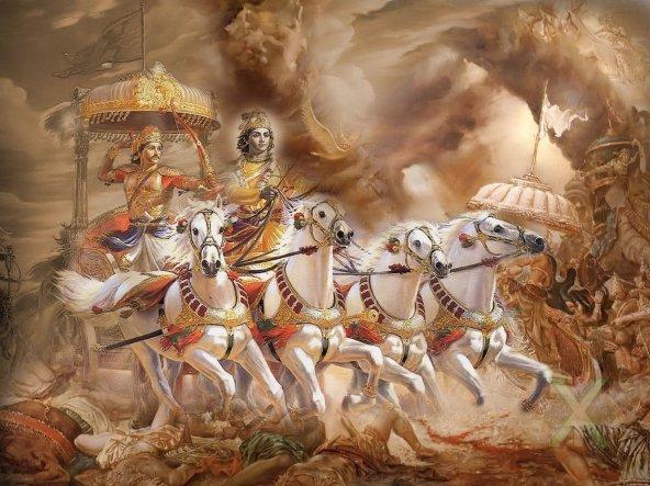 krishna_bhagavad_gita