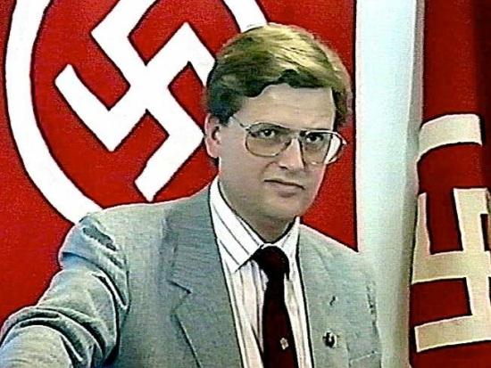 Povl_Riis-Knudsen_April_20_1989