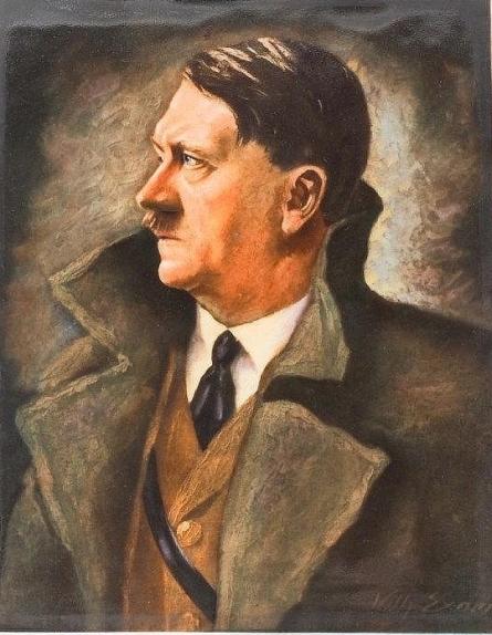 00 Hitler front 2