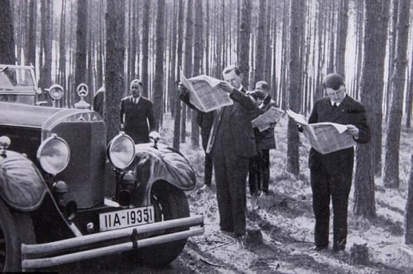 06 auto woods