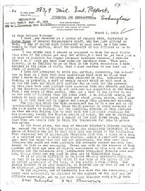 2-06 schuyler letter page1