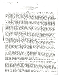 2-07 schuyler letter page2