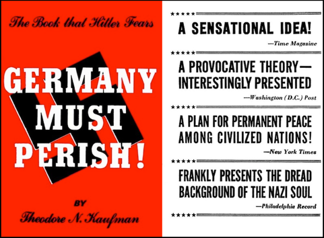 4-01-germany-must-perish