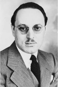 4-02-theodore-kaufman-circa-1940
