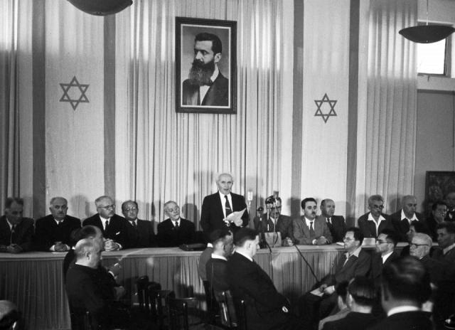5-03-zionists-tel-aviv