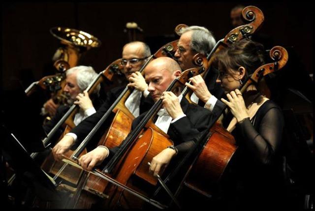 Monte-Carlo-Philharmonic-Orchestra