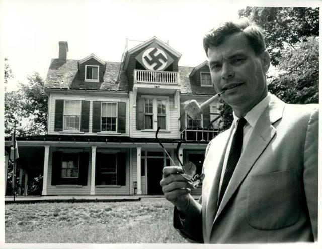 Rockwell-ANP-HQ-June 5, 1965