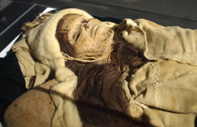 tarim-mummy