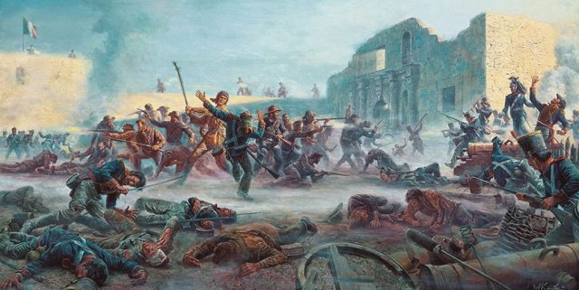 the-battle-of-the-alamo_1024x1024