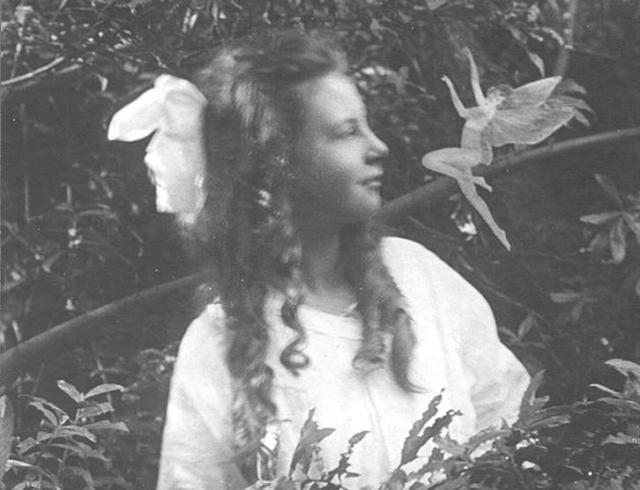 03 fairy