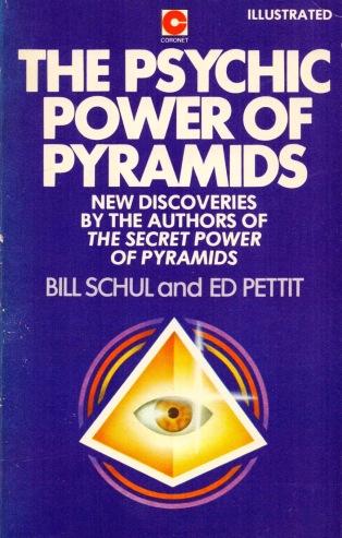 06 psichic-power