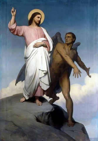 ary_scheffer_-_the_temptation_of_christ_1854.jpg