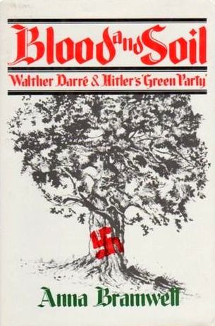 blood and soil cover.jpg