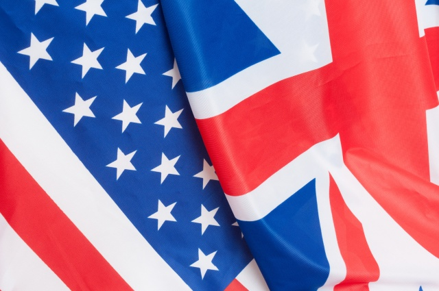 british-us-flags-collage.jpg