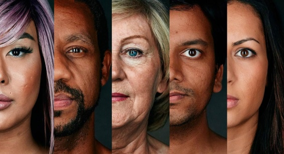 faces of different races.jpg