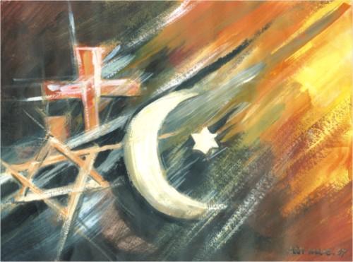 Judaeo-Christian-Islamic.jpg
