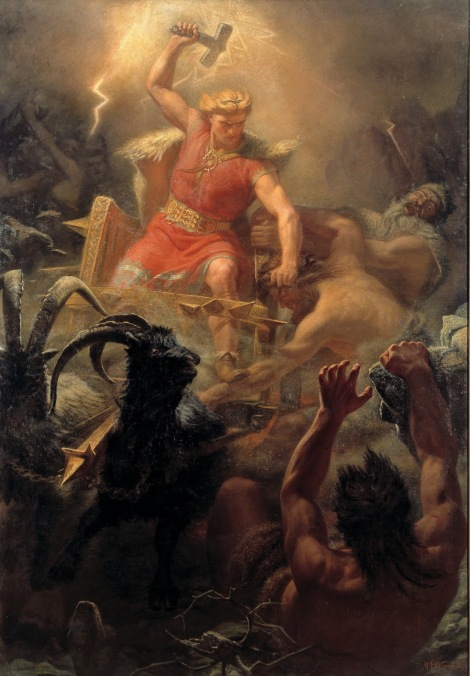 Marten_Eskil_Winge_-_Thor's_Fight_with_the_Giants.jpg