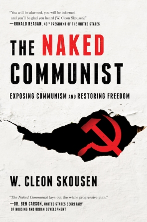 naked-communist-cover.jpg