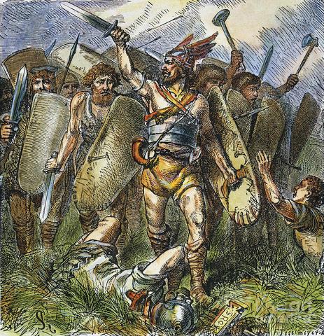 vandal-invasion-of-rome-granger.jpg