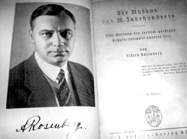 Alfred_Rosenberg_-_The_Myth_of_the_Twentieth_Century