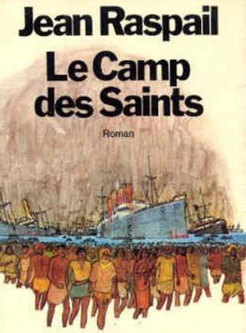 migrants-le-camp-des-saints-cover