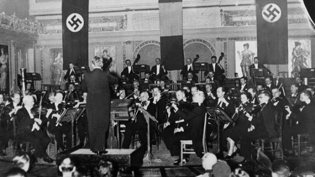 Vienna Philharmonic Orchestra.jpg
