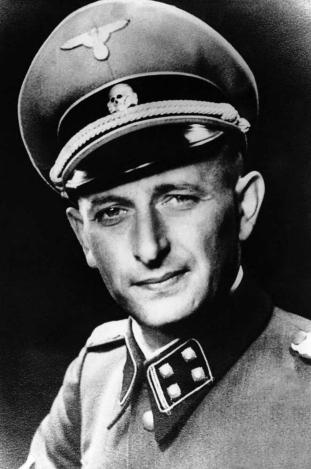 Otto-Adolf-Eichmann-1942