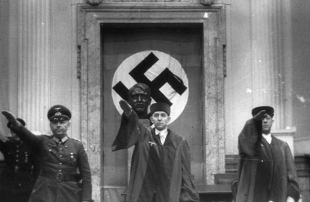 Schinnerer - German Law